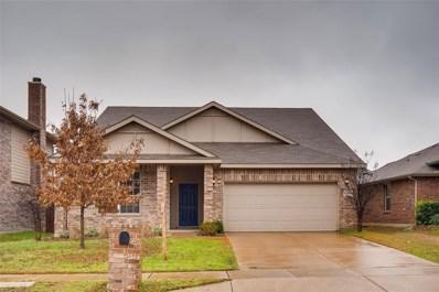 505 Goldstone Lane, Fort Worth, TX 76131 - #: 14279517