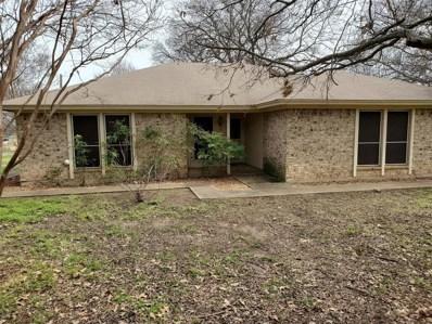 7220 Seth Barwise Street, Fort Worth, TX 76179 - #: 14280877