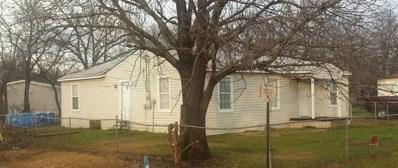 10087 County Road 374, Terrell, TX 75161 - #: 14281180