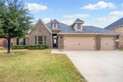 2509 Maple Stream Drive, Fort Worth, TX 76177 - #: 14281669