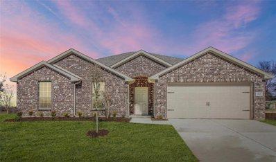 6924 Talon Bluff Drive, Fort Worth, TX 76179 - #: 14281678