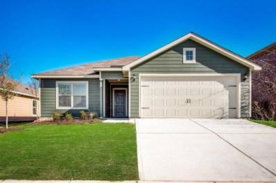 4536 Skipador Drive, Fort Worth, TX 76179 - #: 14282307