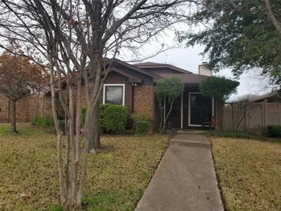 1131 Hemlock Drive, DeSoto, TX 75115 - #: 14283032