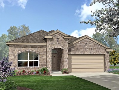 9105 Pearfield Road, Fort Worth, TX 76179 - #: 14283747