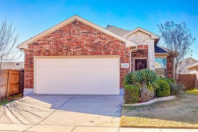 2140 Sweetwood Drive, Fort Worth, TX 76131 - #: 14284437