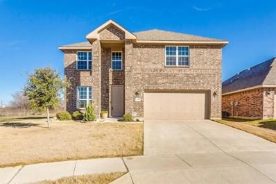 2201 Juarez Drive, Fort Worth, TX 76177 - #: 14284748