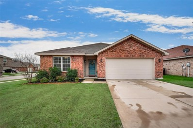 9901 Fressia Lane, Fort Worth, TX 76108 - #: 14284934