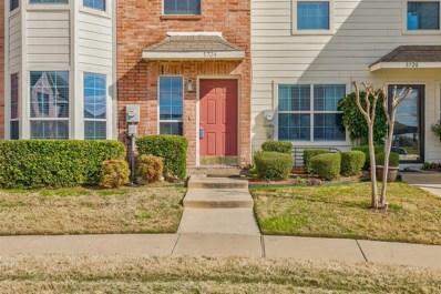 5724 Giddyup Lane, Fort Worth, TX 76179 - #: 14285522