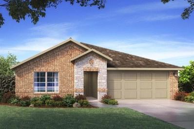 6140 Blacksmith Avenue, Fort Worth, TX 76179 - #: 14286625