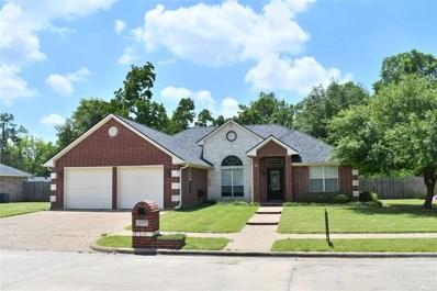 400 Austin Acre, Sulphur Springs, TX 75482 - #: 14287965