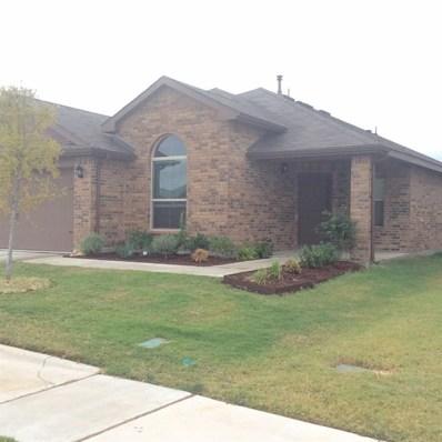 6265 Spokane Drive, Fort Worth, TX 76179 - #: 14288128