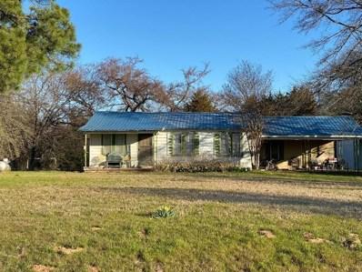 1898 County Road 2100, Ivanhoe, TX 75447 - #: 14291097