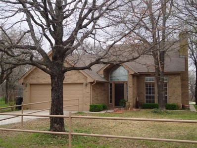 410 N Main Street, Bridgeport, TX 76426 - #: 14299523