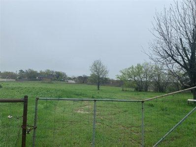 1802 9th Street, Bridgeport, TX 76426 - #: 14309568