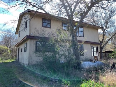 523 Siesta Court, Granbury, TX 76048 - #: 14313027