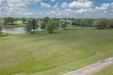 14701 Caddo Creek Circle, Larue, TX 75770 - #: 14318883