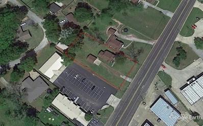 2002 Jacksonville Dr., Henderson, TX 75654 - #: 14327787