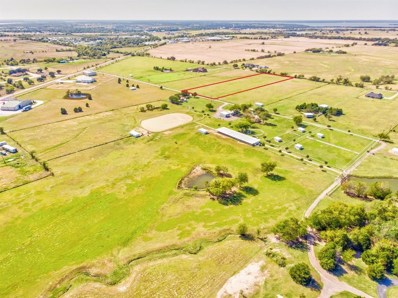 Tbd County Road 4004, Mabank, TX 75147 - #: 14329177