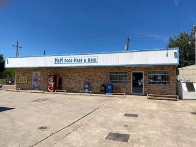 6895 Us Highway 271 S, Pattonville, TX 75468 - #: 14359172