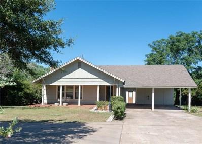 230 Siesta Court, Granbury, TX 76048 - #: 14363548