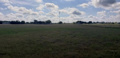 Tbd County Road 4004, Mabank, TX 75147 - #: 14369454