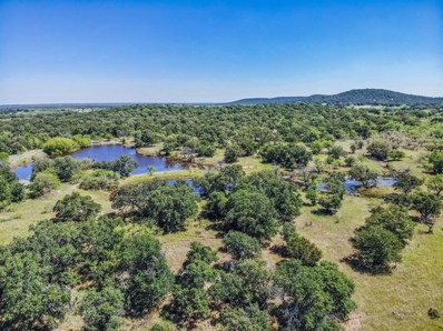 2482 Loving Road, Bryson, TX 76459 - #: 14370103