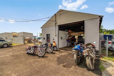 1921 Curtiss STREET, Grand Prairie, TX 75050 - #: 14379110