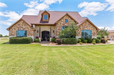 17831 County Road 4004, Mabank, TX 75147 - #: 14380280