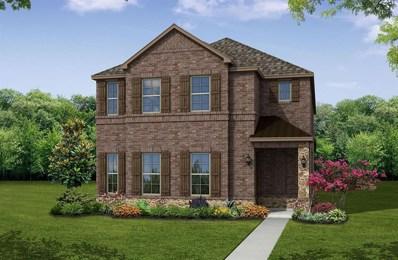 12756 Mercer Parkway, Farmers Branch, TX 75234 - #: 14382839