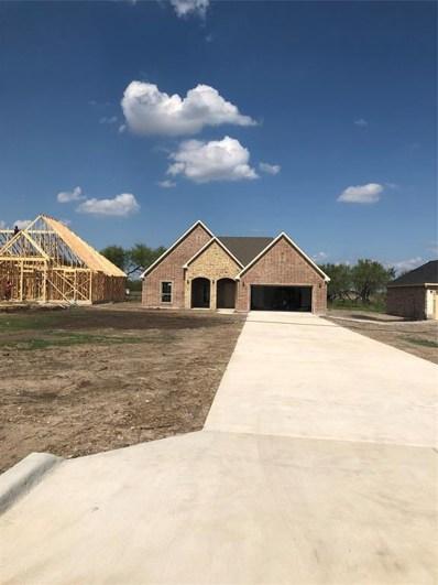 11491 County Road 313, Terrell, TX 75161 - #: 14393274