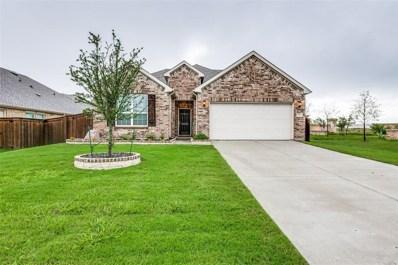 3605 Weyburn Drive, Mansfield, TX 76084 - #: 14393987