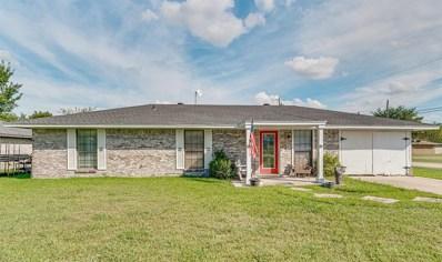 601 Commerce Street, Bardwell, TX 75119 - #: 14396053