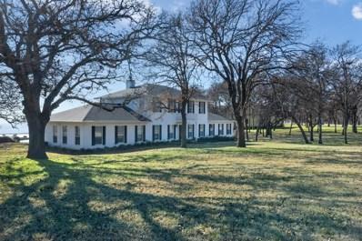 806 Stowe Lane, Lakewood Village, TX 75068 - #: 14399458
