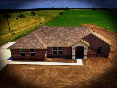 11729 County Road 313, Terrell, TX 75161 - #: 14408141