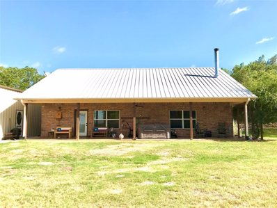 1226 County Road 340, Winters, TX 79567 - #: 14410423
