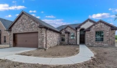 11765 County Road 313, Terrell, TX 75161 - #: 14417371