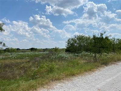 203 Meadowview Lane, Hubbard, TX 76648 - #: 14420479