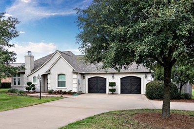 17735 Fm Road 3080, Mabank, TX 75147 - #: 14430918