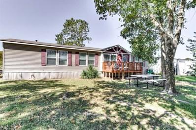 102 Willow Ridge Circle, Southmayd, TX 75092 - #: 14443451