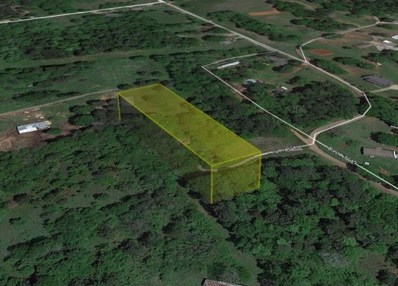134 County Road 3519, Cuney, TX 75759 - #: 14443635