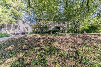4202 Glenwood Avenue, Dallas, TX 75205 - #: 14443711