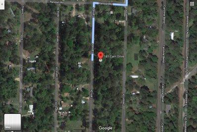 181 Carri Drive, Bullard, TX 75757 - #: 14449077