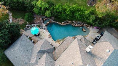 4730 Pin Oaks Circle, Rockwall, TX 75032 - #: 14464940