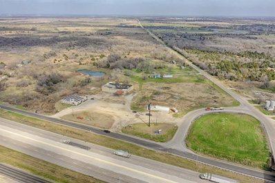 5765 S Interstate Highway 45 E, Corsicana, TX 75109 - #: 14467116