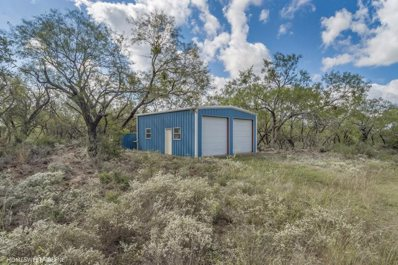 Tbd Co Road 363, Gorman, TX 76454 - #: 14468172
