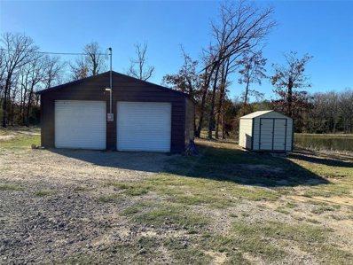 580 W Vz County Road 1129 W, Fruitvale, TX 75127 - #: 14470379