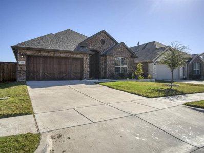 3502 Weyburn Drive, Mansfield, TX 76084 - #: 14470492