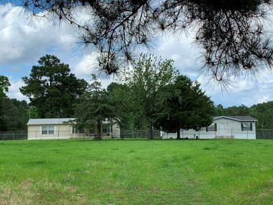 18623 County Road 4322, Larue, TX 75770 - #: 14472481