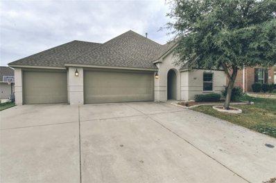 305 Goldfield Lane, Fort Worth, TX 76108 - #: 14478537