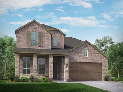3203 Buffalo Creek Circle, Royse City, TX 75189 - #: 14481411
